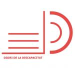 El Grupo SIFU no respecta el conveni de la discapacitat