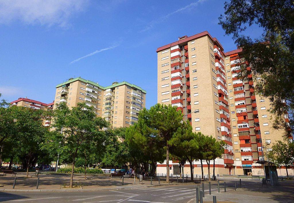 debat edificis catalans mobiltiat reduïda