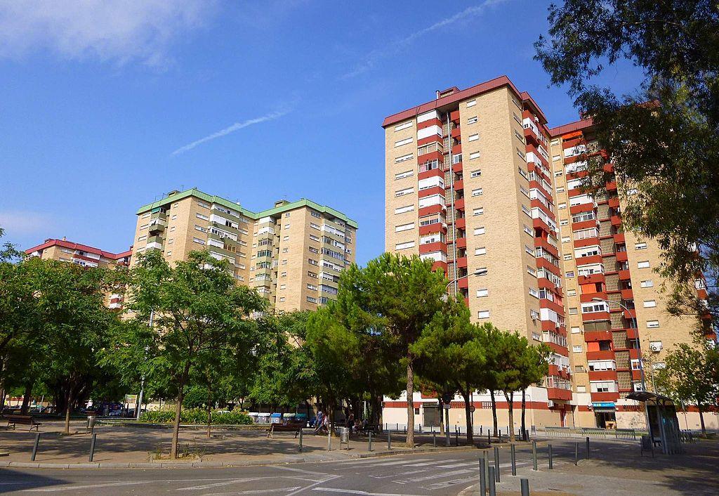 La Generalitat finançarà per primer cop despeses en accessibilitat que facin les comunitats de veïns