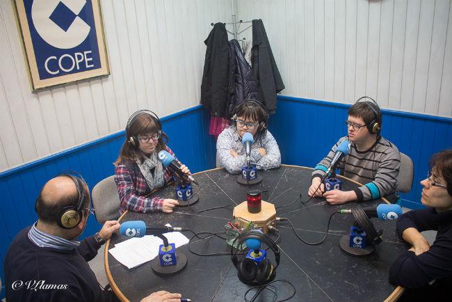 ràdio cadena cope