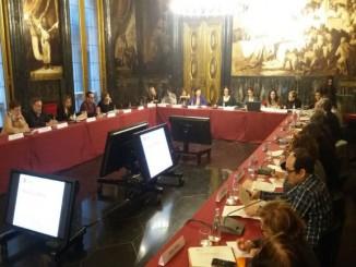 taula salut mental barcelona