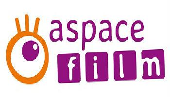 Un curt sobre una història d'amor entre persones amb discapacitat guanya el concurs ASPACEfilm