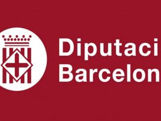 DiputacioBarcelona-logo