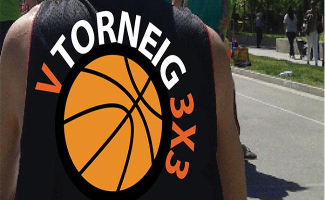 festa bàsquet inclusiu