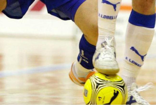Futbol i Boccia protagonistes en l'agenda esportiva de la FECPC del proper cap de setmana
