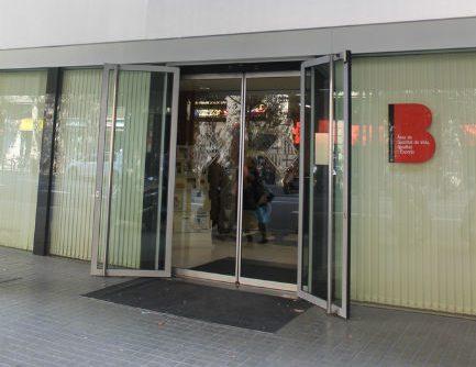 impd barcelona eleccions consell rector
