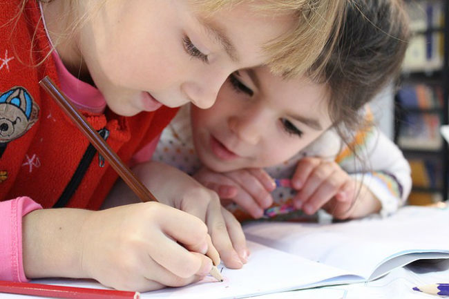 unitat detecció precoç autisme alt empordà infants