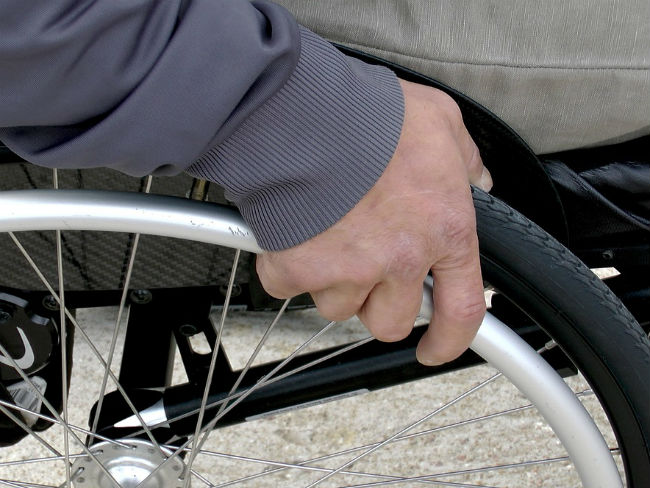 Curs sobre intervencions amb persones amb grans discapacitats a la Fundació Pere Tarrés