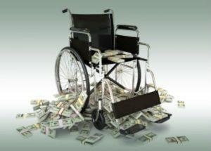discapacitat plans de pensions diners