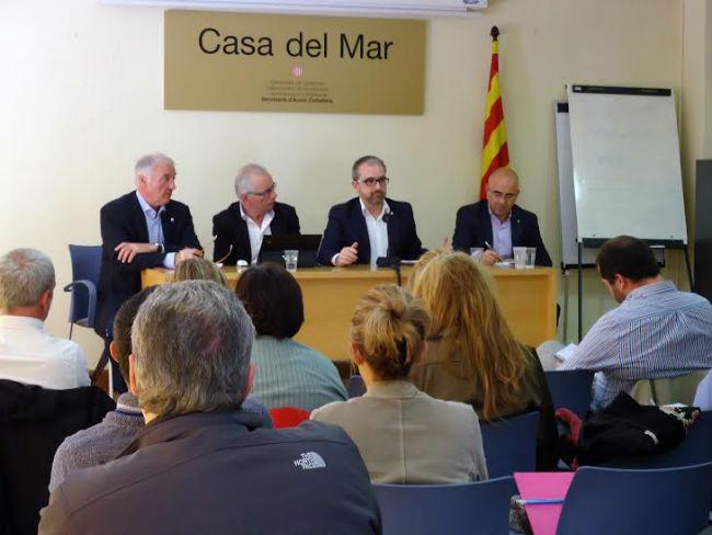 entitats socials Tarragona