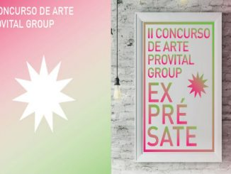concurs art provital group