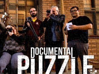 documental puzzle