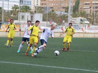 amistós futbol 7