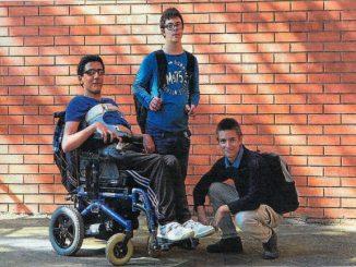 escola inclusiva mesures legislatives centres educació especial