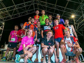 guanyadors prevent cursa solidria