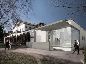 La Unitat de Neuroimmunologia i Esclerosi Múltiple Territorial Girona s'ha traslladat al Parc Hospitalari Martí i Julià de Salt