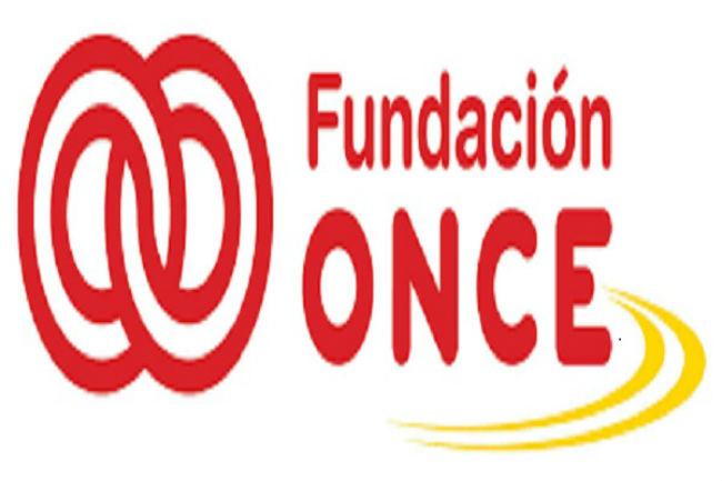 Estudi de la Fundació ONCE sobre el grau d'accessibilitat de bens, productes i serveis