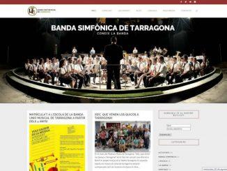 nova web bumt música