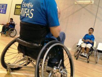 escoleta-mifas-activitats-esportives_phixr