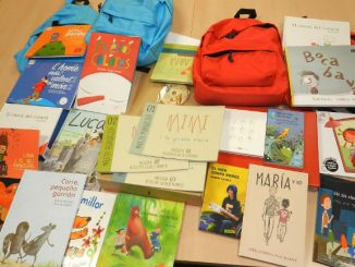 maletes-pedagogiques-consell-bages