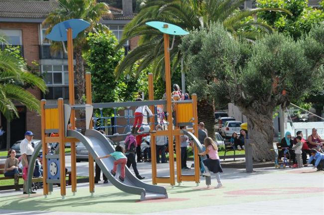 parc-infantil-discapacitat-sant-andreu-de-la-barca