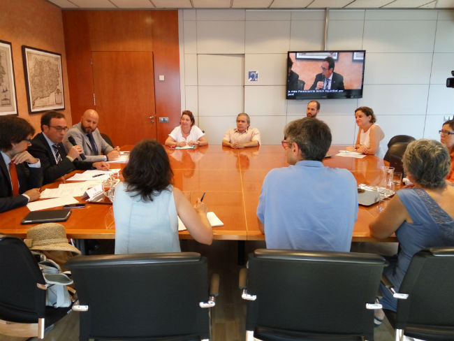 trobada-rull-entitats-discapacitats-mobilitat