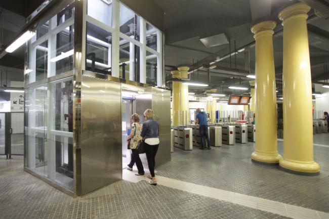 accessibilitat transport públic mobilitat