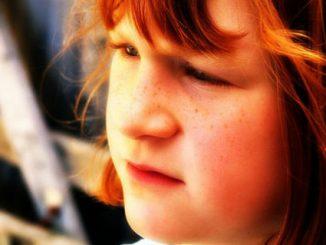 càpsula-sindrome-dasperger-ceesc