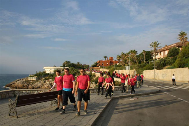 caminada-solidaria-la-muntanyeta