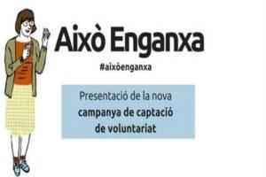 campanya-dincat-voluntariat-aixo-enganxa