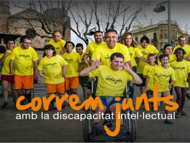 correm-junts-per-la-discapacitat-intellectual