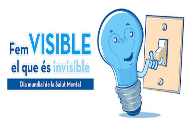 govern-dia-mundial-de-la-salut-mental