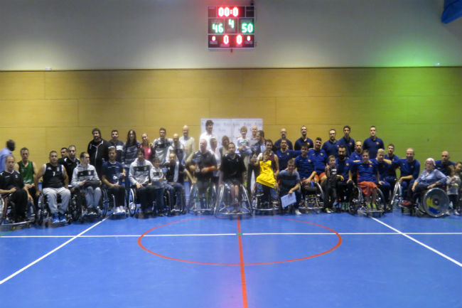 jocs-esportius-institut-guttmann-record