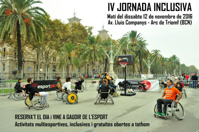 agenda-jornada-inclusiva-esport-adaptat