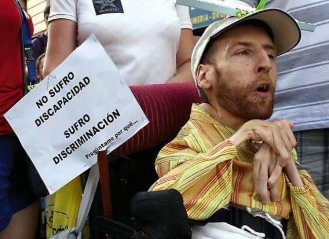 jornades-tècniques-manifest-discapacitat-dsi