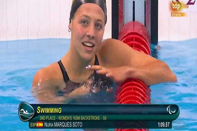 nuria-marques-medalles-plata-merit-esportiu