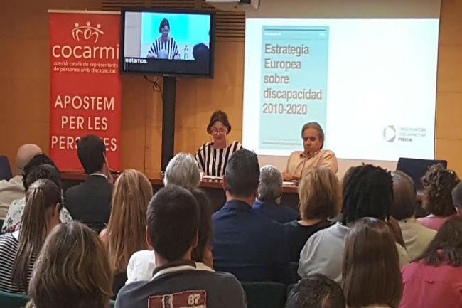 presentacio-estrategia-unio-europea-discapacitat