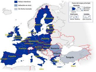 union-europea-estrategia-discapacitat