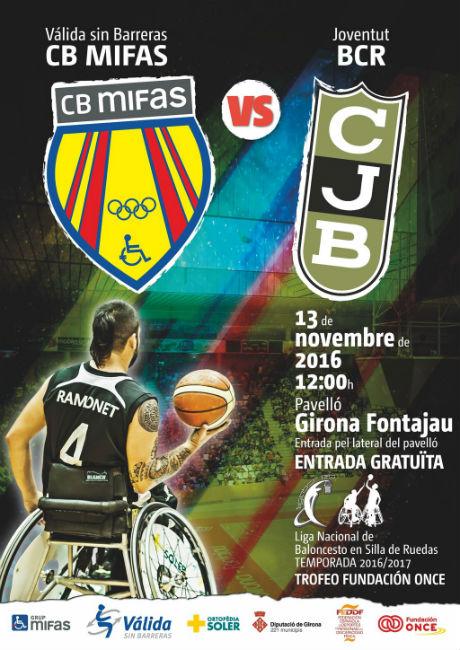 cartell-partit-valida-sin-barreras-cb-mifas-basquet