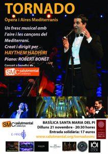 cartell-opera-concert-Hadhiri