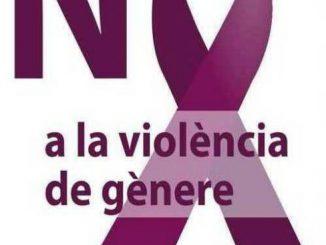 dia-dones-violencia-de-genere