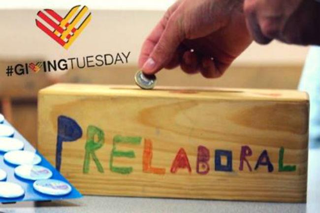 giving-tuesday-recapta-femarec-prelabora