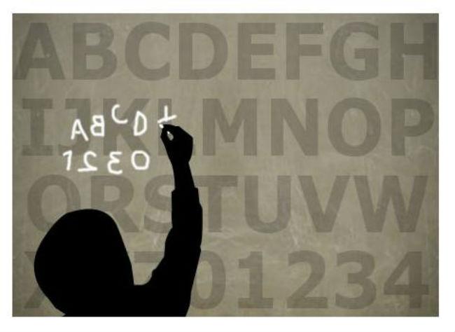 Les persones amb dislèxia reclamen un marc normatiu per atendre als alumnes
