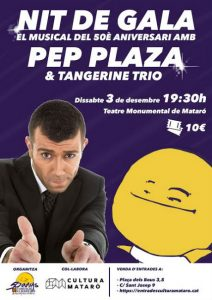 pep-plaza-gala-nit-fundacio-el-maresme