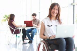 presentacio-llibre-innovacio-social-discapacitat