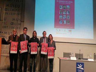 presentacio-museu-olimpic-iv-jornada-inclusiva