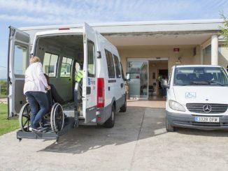 subvencio-transport-adaptat-fundacio-mifas