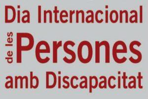 dia-internacional-persones-amb-discapacitat manifest