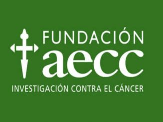 logo-fundacion-aecc càncer