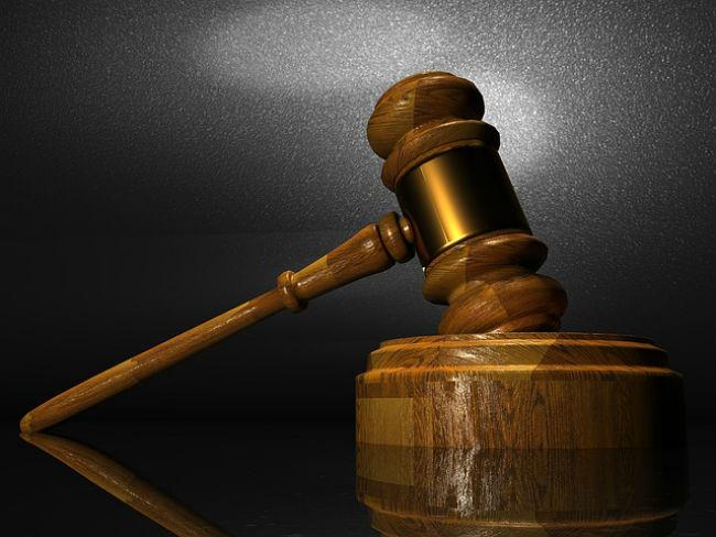 persones amb discapacitat jurats justícia